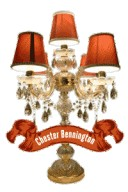 chester-lampe
