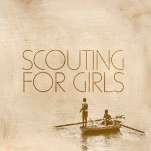 scoutingforgirls_debut