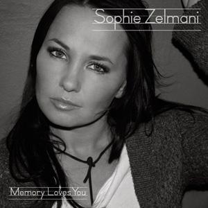 Sophie Zelmani –Memory loves You