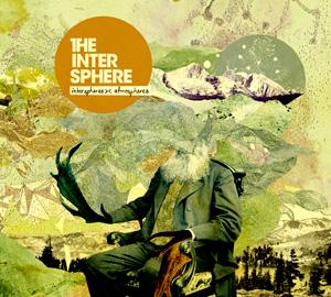 The Intersphere – interspheres > < atmospheres